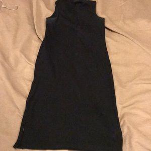 SZ M RALPH - Ralph Lauren dress
